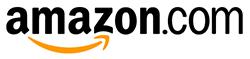 Amazon affiliates link