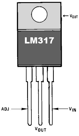 LM317