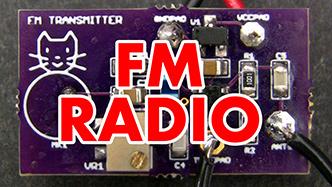 FM tutorial